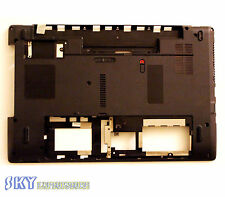 NEW Acer Aspire 5741 5741Z 5251 5551 5551G Bottom Case Cover 60.PSV02.002 USA