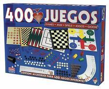 Juegos de mesa de madera de dominó