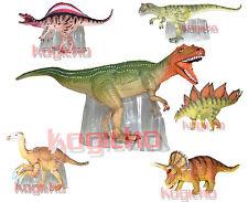 Bullyland 61472 Giganotosaurus Museum Line