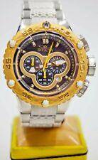 Invicta 31574 Subaqua Noma VI Swiss Quartz Chronograph Men's Bracelet Watch