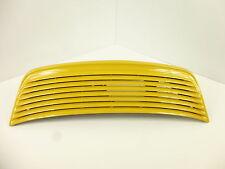 PORSCHE 911 996 c2 c4 spoiler posteriore spoiler cofano 99651224000 99651224001