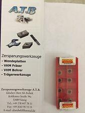 Sandvik 880-050305H-C-GM 1044 Wendeplatten Wendeschneidplatten mit rechnung