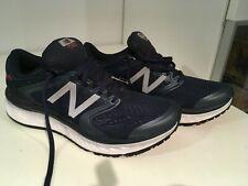 New Balance Men Runningschuh M1080D09 Laufschuh blue black//bleu noir