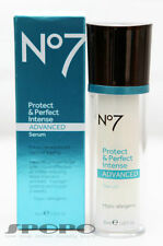 Boots No. 7 Hydration All Skin Types Face Anti-Aging Products