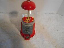 CLASSIC VINTAGE CANDY/GUMBALL MACHINE