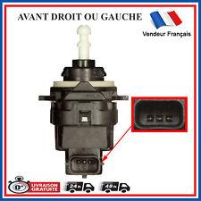 Moteur de réglage pour Phare AVD/AVG Citroen C5 & Peugeot 508 III = 6224R8