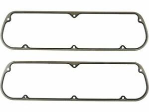 Victor Reinz Valve Cover Gasket Set fits Ford Bronco 1966-1996 88ZTWT