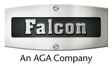 Falcon P029276 - Jet Nozzle Injector Orifice Size 1.07 mm 5kw burner 107