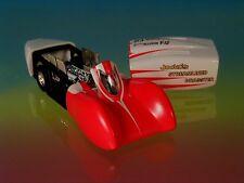Hot Wheels Jocko Johnson's Streamliner Limited Edition 1/64 Scale