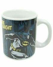 Batman Dark Knight Mug