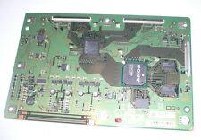 SONY KDL32XBR9  TV CONTROLLER BOARD   55.31T06.C01 / 1-879-067-11