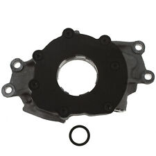 Engine Oil Pump Sealed Power 224-43669