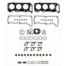 Engine Cylinder Head Gasket Set-SOHC NAPA/FEL PRO GASKETS-FPG HS26300PT