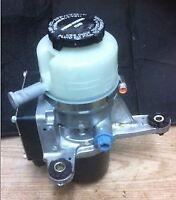 Genuine Toyota MR2 Sw20 Power Steering Pump