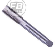 9/16 - 24 UNEF Right hand Thread Tap 9/16'' - 24 TPI High Speed Steel HSS