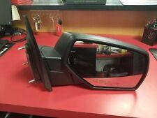 New Mirror Passenger Right Side Chevy RH Hand 20979683