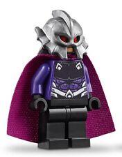 LEGO® - Minifigs - Super Heroes - sh556 - Ocean Master (76116)