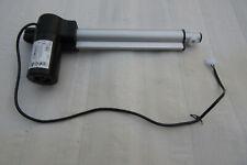 SEALY adjustable bed motor OKIN JLDQ-10 EMC 78113