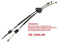 224 Peugeot Expert 2,0 HDi Kupplungsgeberzylinder Geberzylinder NEU 1487399080