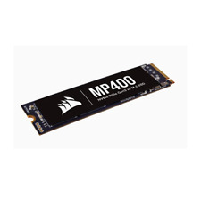 Corsair Mp400 Solid State Drive 1 TB Internal M.2 2280 PCI Cssd-f1000gbmp400