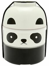 Kotobuki 280-366 Panda Bento Set, Large