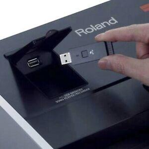 Netgear For Roland Piano WNA1100-RL Wireless N USB Adapter Wifi Dongle WPS WLAN