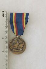 US Navy Yangtze Service Medal