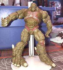 2007 Hasbro Marvel Legends Abomination Incredible Hulk Movie Action Figure 7?