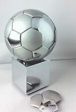 Fussball Puzzle Bundesliga Sport Fan Fußballfan Magnet Geschenkidee Fußball