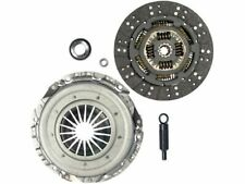 For 1994-1995 Chevrolet K2500 Suburban Clutch Flywheel Conversion Kit 41611KS