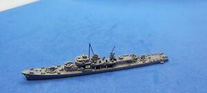 HAI 1:1250 Japan  Fregatte * Akebone * Hai 148