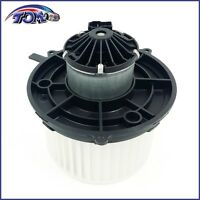 HVAC Blower Motor Daihatsu Terios 1997-2005 / Toyota Terios 2002-2005 - DHB001