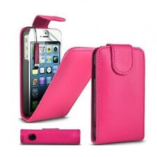 KOLAY Flip iPod Touch 4G Case - Pink