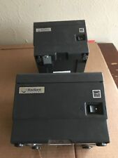 Epson TM-T88V Thermal Receipt Printer USB or Serial interface