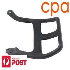CHAIN BRAKE HANDLE LEVER HAND GUARD- for STIHL MS170 MS180 017 018