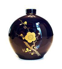 FUKAGAWA PORCELAIN COMPANY - Vintage Gilt Decorated Vase - Japan - 20th Century