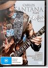 Carlos Santana - Blues at Montreux 2004