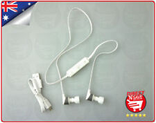 Unbranded/Generic Micro USB In-Ear only Mobile Phone Headsets