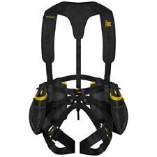 Hunter Safety System Hanger Harness Large/X-Large