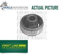 NEW FIRST LINE FRONT LH RH CONTROL ARM WISHBONE BUSH OE QUALITY - FSK6144