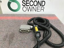 IDEC HE2G-21SH, Compact Grip Switch, Enabling switch + emergency stop