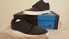 CIRCA MENS DRIFTER UK SIZE 5 NEW BOXED SKATEBOARDING C1RCA