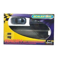 Scalextric Gerade Lange 35 Cm Gebraucht In Einem Guten Zustand Spielzeug Kinderrennbahnen