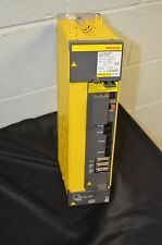 FANUC A06B-6127-H209 USED -  WARRANTY
