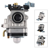 15mm Carburettor For Various Strimmer Hedge Trimmer Brush Cutter Chainsaw Carb