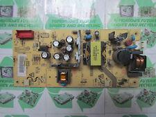 Power Board 17ips15-3 (100908) - Alba lcdw16hdf