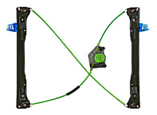 FIAT CROMA 2005-2007 mecanismo Regulador de Ventana eléctrico Delantero Derecha,