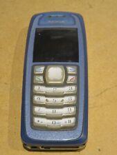 telefono cellulare telefonino vintage NOKIA 3100 RH 19 corporation parti ricambi