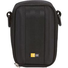 Pro CL2C camera case bag for Nikon 1 J1 J2 V1 V2 Coolpix P7000 P7100 P7700