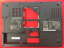 "Dell Inspiron 15.4"" E1505 (PP20L) Bottom Case 0XD722 XD722"